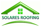 SOLARES ROOFING